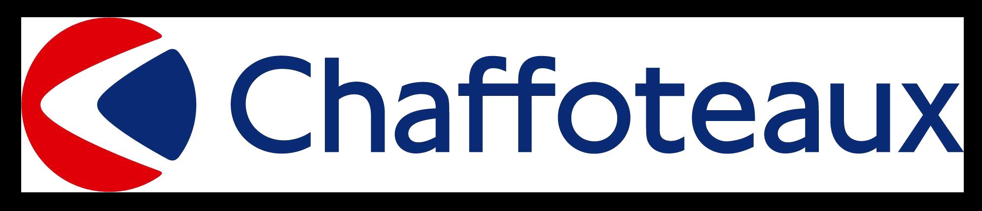 Resoconfort's Company logo