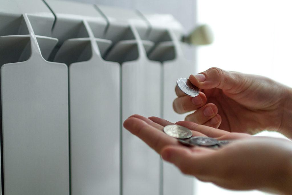 10 conseils pour alléger votre facture énergétique.