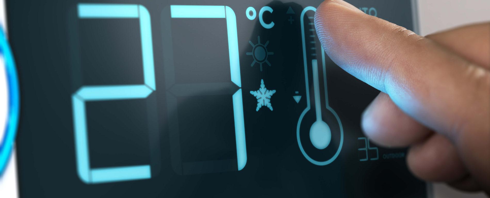 Accessoires, Régulation - chauffage, chaudière, pompe à chaleur, climatisation, VMC