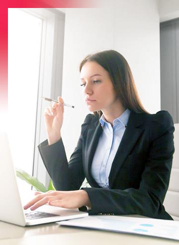 Poste recrutement Resoconfort Assistant opérationnel