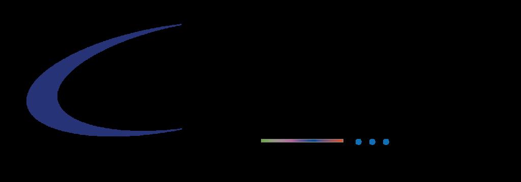 L'attribut alt de cette image est vide, son nom de fichier est Logo-Cap-Avenir-Souh-final-png-1024x359.png.