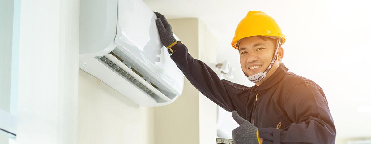 Climatisation, Pompe à chaleur : Installation et Remplacement PAC air air sur Dijon
