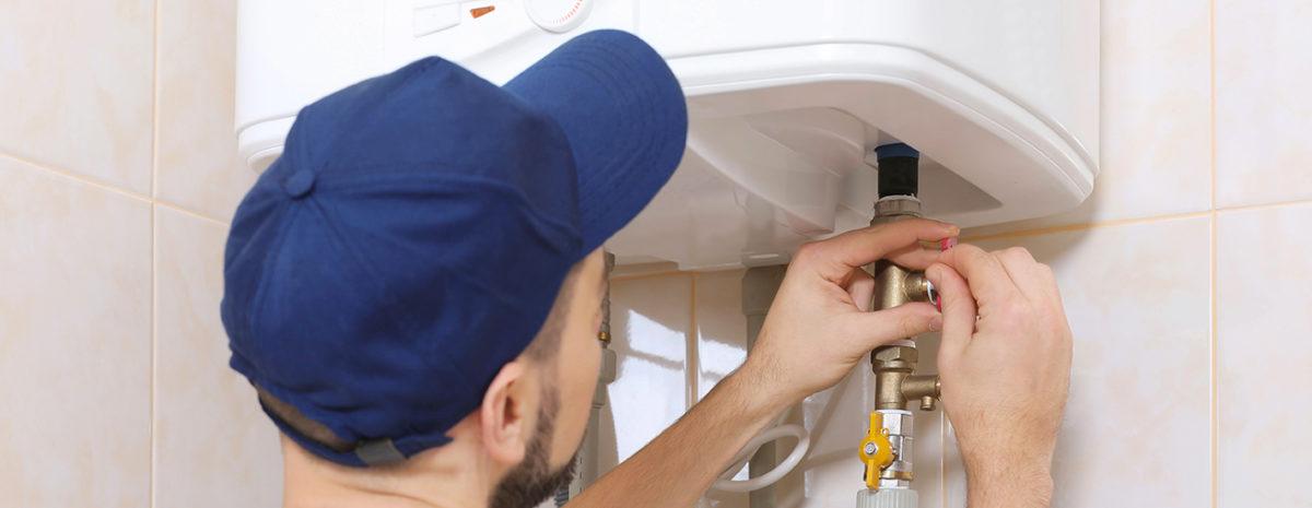 Contrat de maintenance et entretien révision nettoyage Chaudière FIOUL dijon et sa région