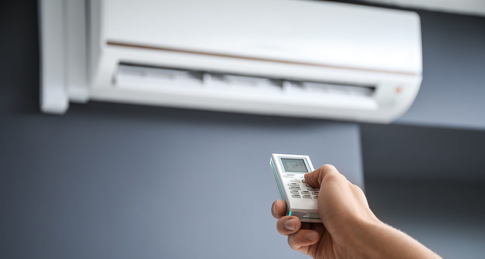 Installateur Climatisation Puy De Dome climatisation, pac : installation, remplacement techniciens