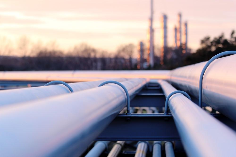 fournisseur chaudière gaz en 2021 qui choisir ?