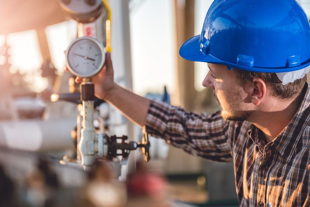 Quelles sont les démarches pour obtenir son raccordement au gaz professionnel ?