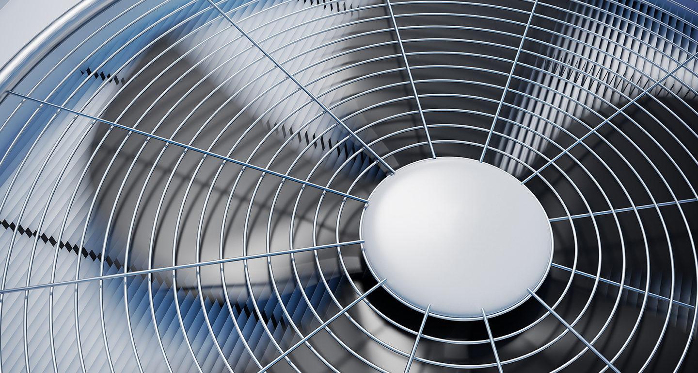 Dépannage, réparation VMC / Système de ventilation