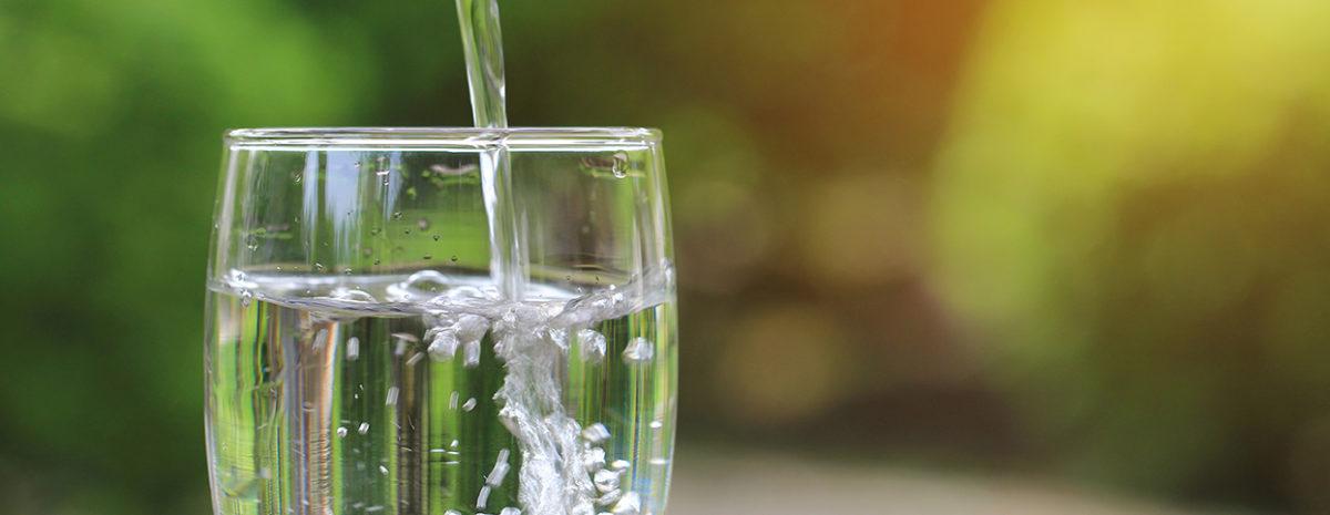 Adoucisseur d'eau THERMOGAZ - Spécialiste Bordeaux