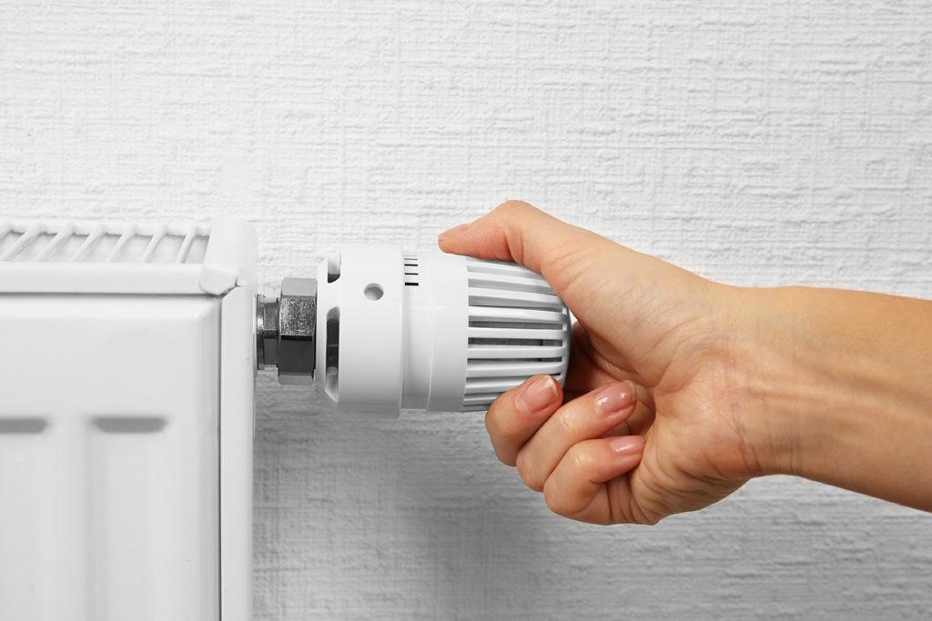 Chauffage / chaudière : 5 composants essentiels