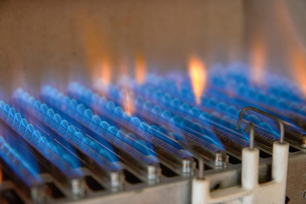 Faire un choix d'énergie de chauffage