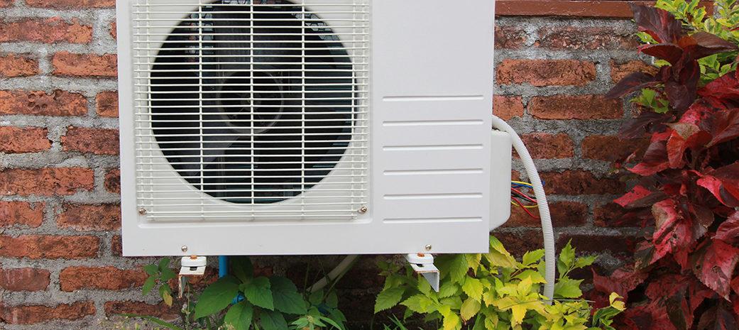Dépanner Pompe à Chaleur Air Eau chauffagistes marseille 13