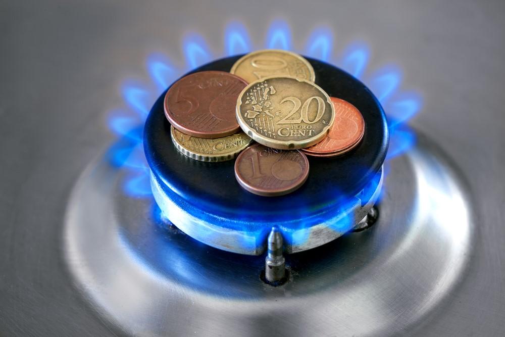 Comparatif prix du gaz 2021 france