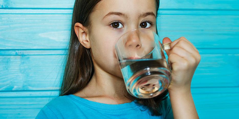 Installation Adoucisseur d'eau, Système Traitement Eau