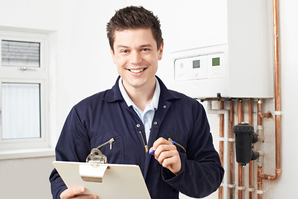 Chaudière à condensation gaz avantages fonctionnement aides