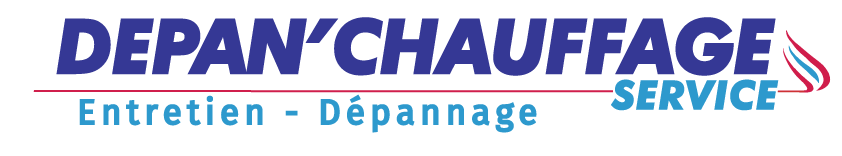 Dépan Chauffage service