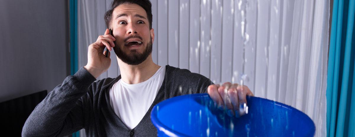 Réparation Chauffe-eau, Ballon d'eau chaude