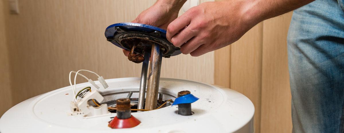 Dépannage Adoucisseur d'eau, traitement d'eau