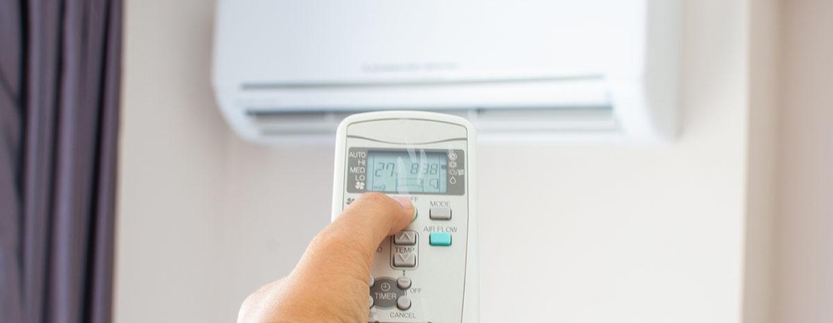 Pompe à chaleur / Climatisation : Remplacement