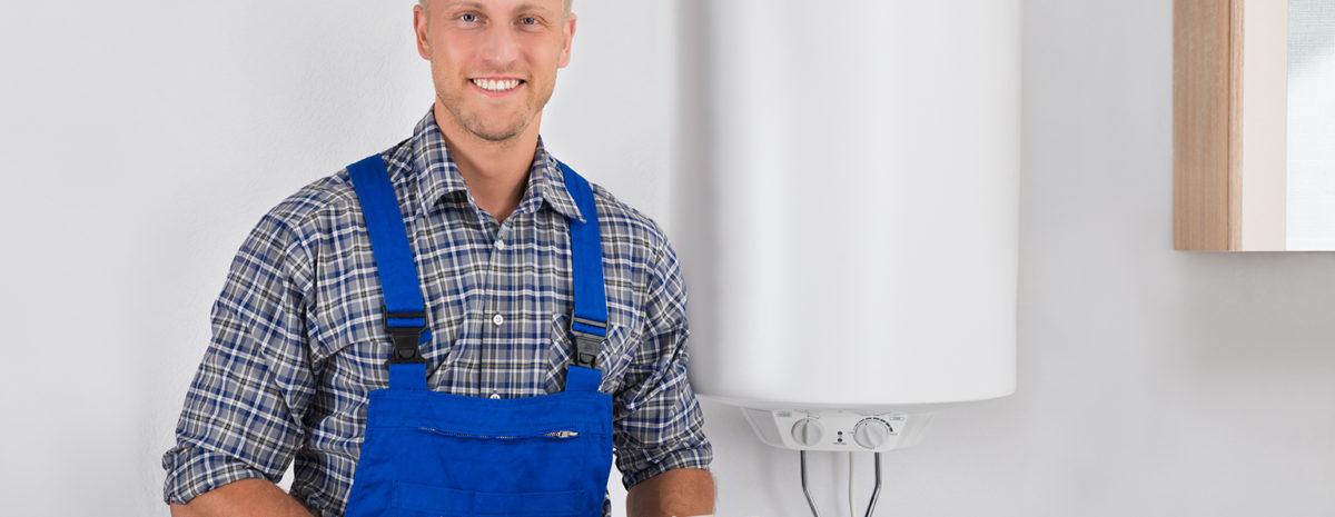 Installateur Adoucisseur d'eau, Système Traitement Eau