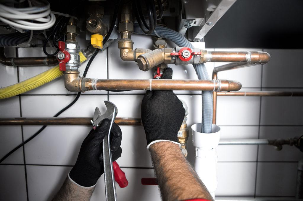 Certificat de conformité gaz : Définition, rôle et obtention