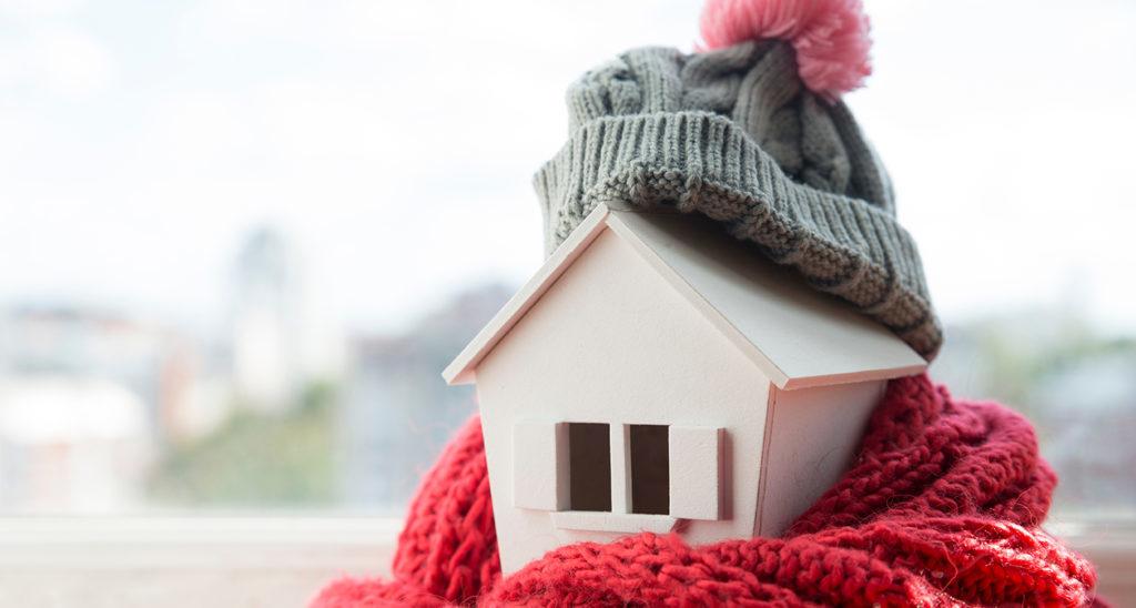 les-différents-types-de-chauffages-pour-son-logement