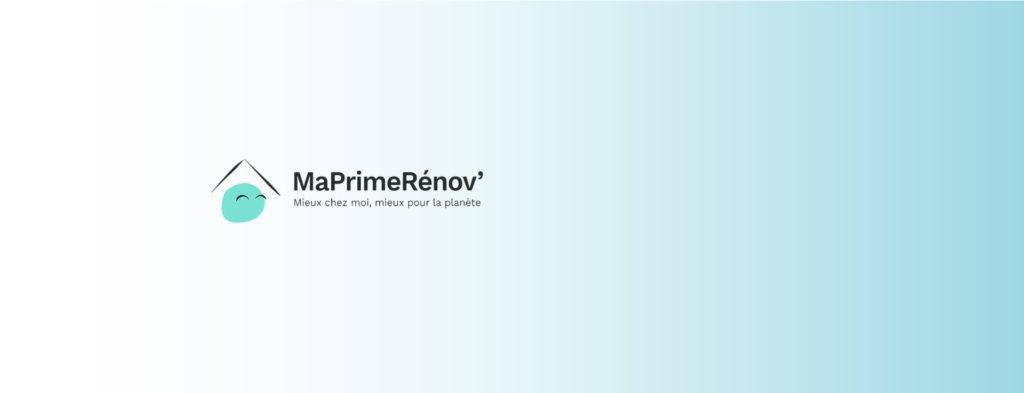 Ma Prime Renov' 2021 : nouvelles conditions pour les particuliers