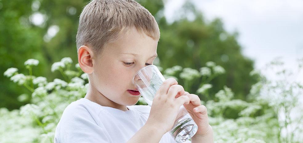 spécialiste Adoucisseur d'eau