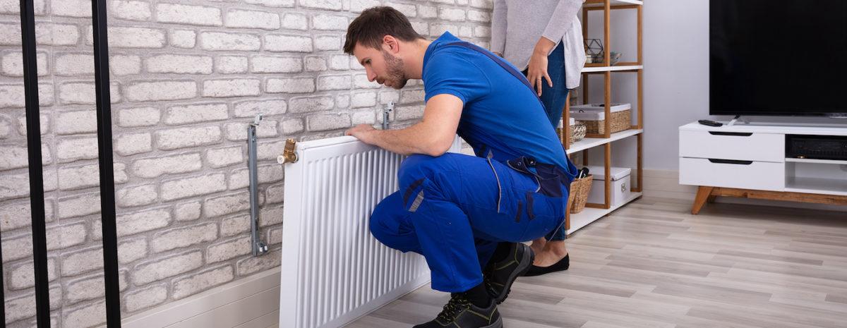 Chaudière, Climatisation, Pompe à chaleur, Chauffe eau