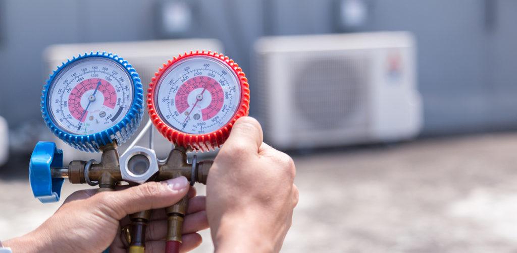 Comment bénéficier d'aides lors de l'achat d'une pompe (PAC) à chaleur air eau ?