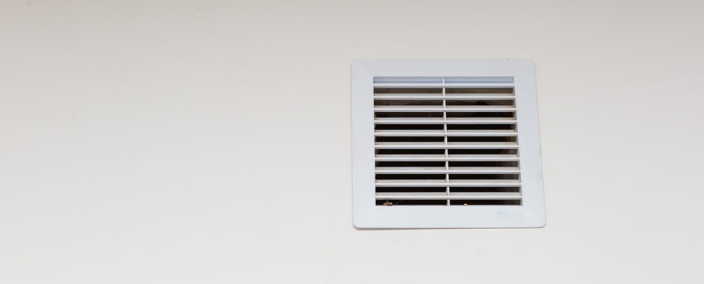 Spécialiste Ventilation VMC simple flux