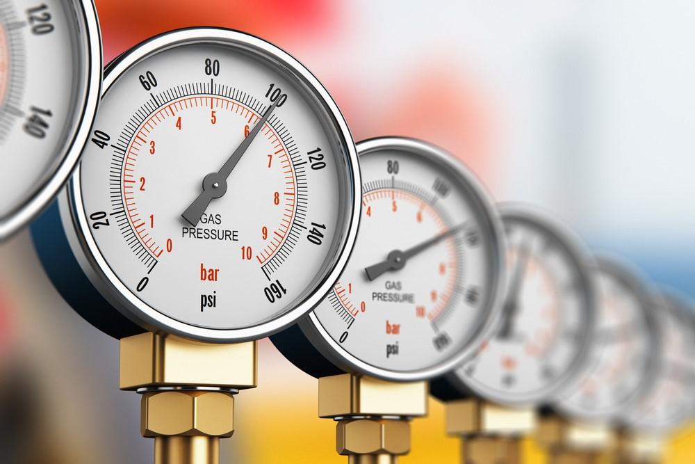 quel fournisseur choisir pour le gaz en 2021 ?