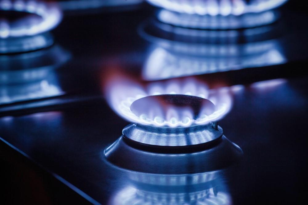 Comment faire pour raccorder son logement au gaz