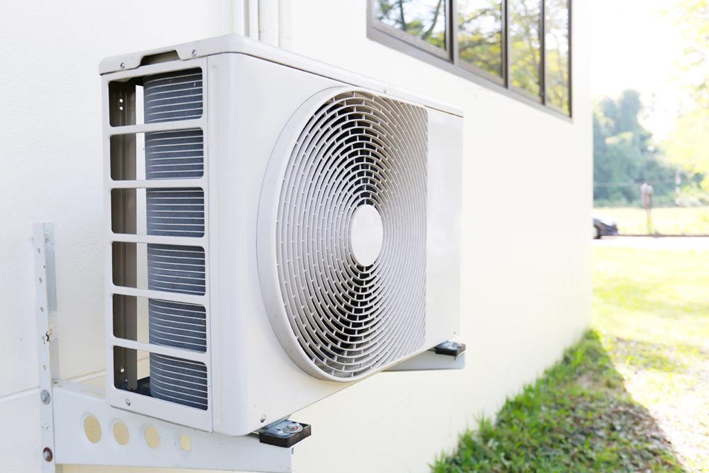 Les différences entre les différentes pompes à chaleur PAC chauffagiste Lyon
