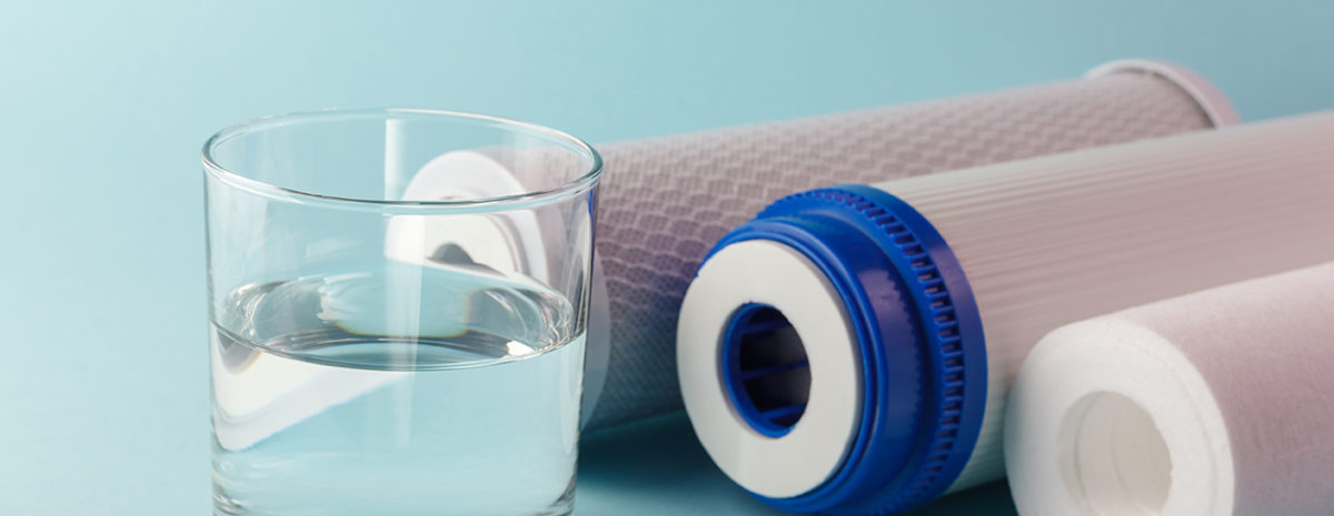 Dépannage Adoucisseur d'eau, Système traitement d'eau