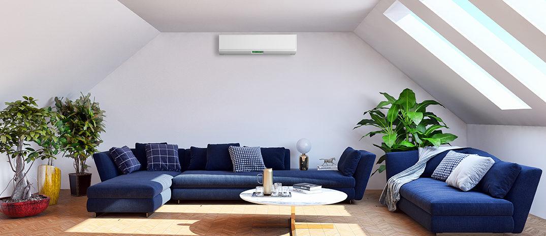 Réparation Système de ventilation