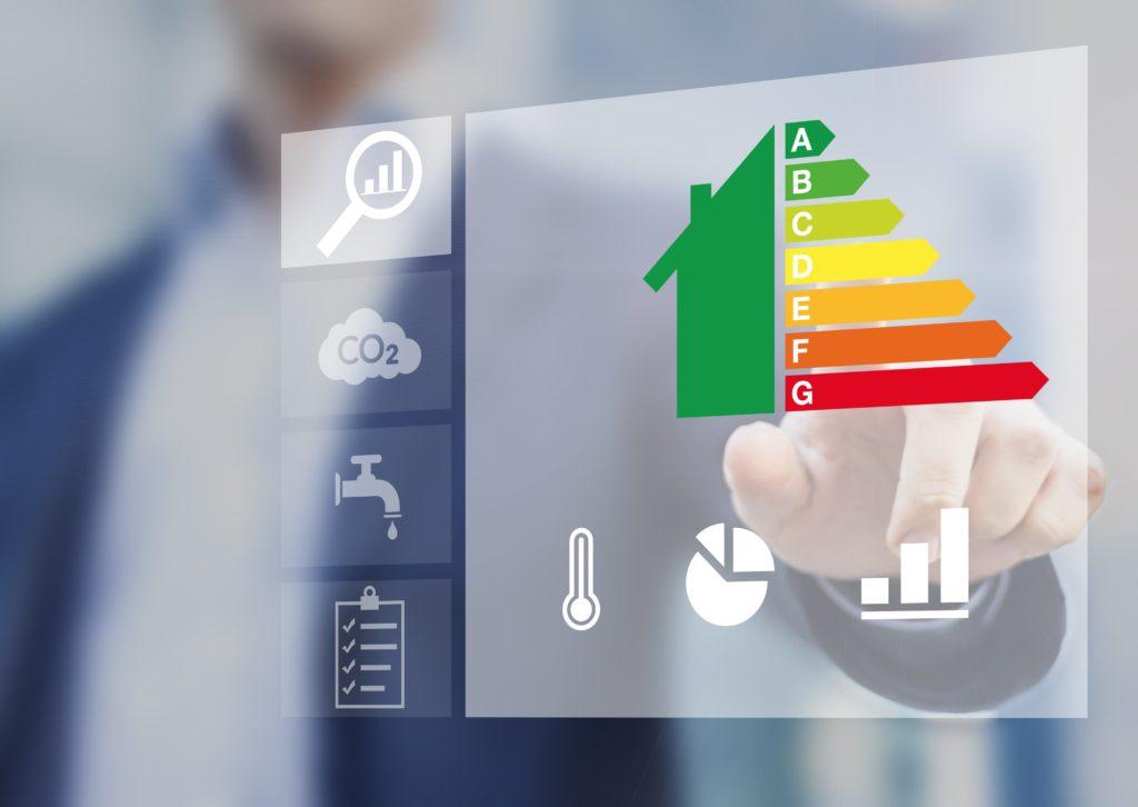 Remplacement ou installationdepompe à chaleur air/eau : quelles aides pour quels montants ?