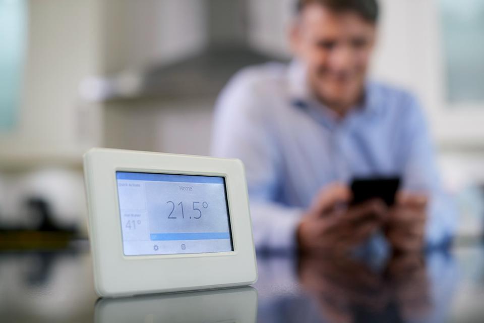 Comment maîtriser et réduire sa facture d'énergie
