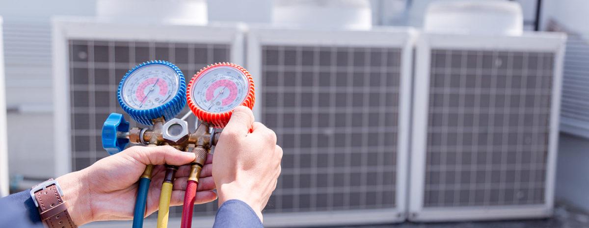 Dépannage réparation entretien installation chauffage Pompe à chaleur air eau chaudière