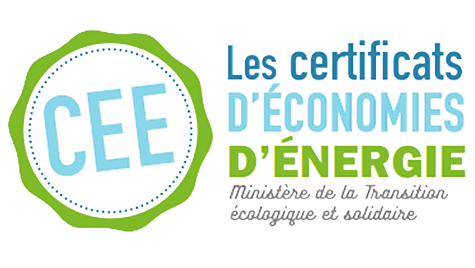 CEE Certificat d'Économies d'Énergies